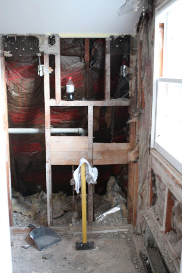 Bathroom Remodel Process Simple Five Key Tips To A Smooth